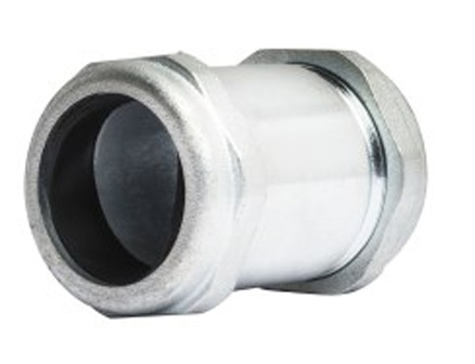 3504 Compression Coupling